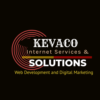KeVaCo Internet Services & Solutions